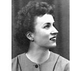 Марія Вікторівна
